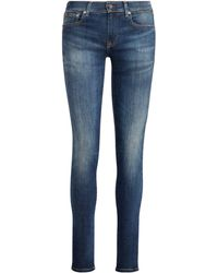 Polo Ralph Lauren - The Tompkins Superskinny - Lyst