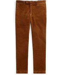 Polo Ralph Lauren - Prospect Straight Pant - Lyst
