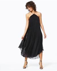 Ramy Brook - Catalina Dress - Lyst