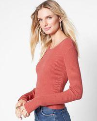 Ramy Brook - Clark Sweater - Lyst