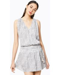 Ramy Brook - Kora Dress - Lyst
