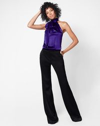Ramy Brook | Paige Jumpsuit | Lyst