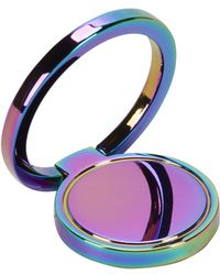 Rebecca Minkoff - Stability Ring - Lyst