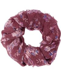 Rebecca Taylor | Jewel Paisley Scarf | Lyst