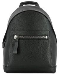 Tom Ford - Backpacks Nero - Lyst