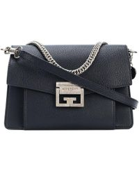 Givenchy - Small Gv3 Bag - Lyst