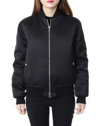 Givenchy - Other Clothing - Lyst