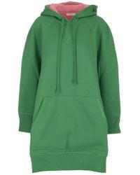 Céline - Sweatshirts Fw18 20en3463c 30gn - Lyst