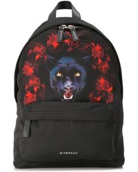 Givenchy | Small Backpack | Lyst