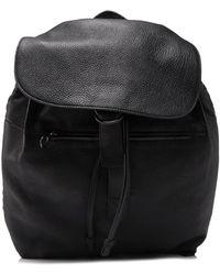 Bottega Veneta - Cervo Backpack - Lyst