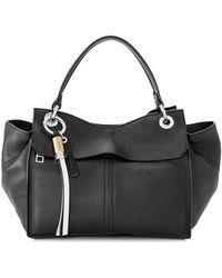 Proenza Schouler Curl Handbag Lyst