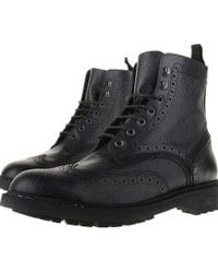 Givenchy - Men's Shoes - Lyst