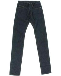 Dior Homme   Jeans Blue 29   Lyst