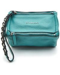 Givenchy - Pandora Pouch - Lyst