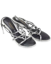 b62c39b5ad67 Louis Vuitton - Sandals Ladies Men  s T 6665 - Lyst