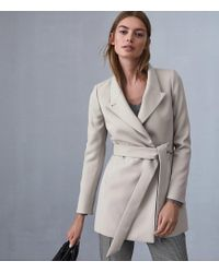 Reiss - Clarence - Lyst
