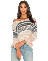 Cupcakes And Cashmere - Reena Sweater - Lyst