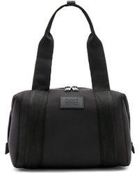 Dagne Dover - Landon Small Carryall Handbag - Lyst