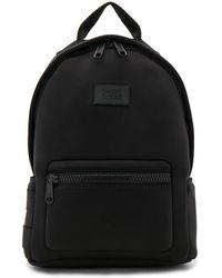 Dagne Dover - The Dakota Backpack - Lyst