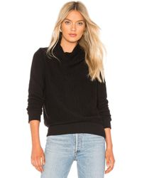 Lamade - Coco Jumper - Lyst