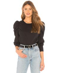 Joie - Natharia Top - Lyst