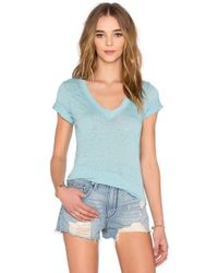 Free People - Pearl's Top - Lyst