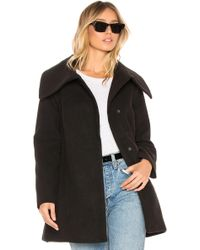 BB Dakota - Jack By Friday Feeling Coat - Lyst