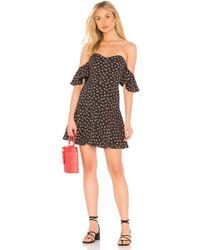 Bailey 44 - Hoedown Dress - Lyst