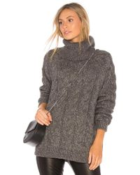 Soft Joie - Tamerlaine Sweater - Lyst