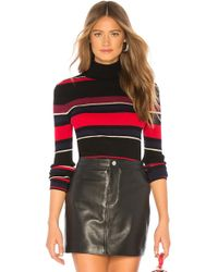 Cupcakes And Cashmere - Herrick Jumper - Lyst