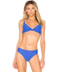 Acacia Swimwear - Manhattan Top - Lyst