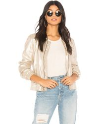 Sanctuary - Cool Gang In The Town Jacket - Lyst