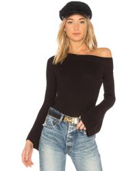 Lovers + Friends - X Revolve Westmont Pullover - Lyst