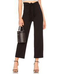 Bailey 44 - Marco Polo Pant - Lyst