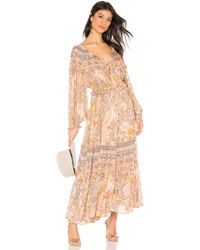 c00ecdba450 Women s Spell   The Gypsy Collective Maxi and long dresses On Sale ...
