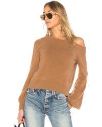LPA - Sweater 617 - Lyst