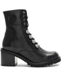 Seychelles - Make It Count Boot - Lyst