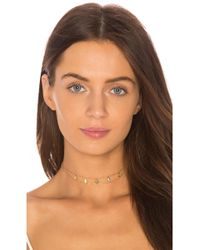Five And Two - Joie Choker - Lyst