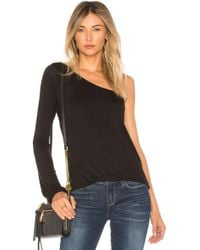 Lamade - Melle Top - Lyst