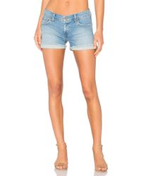 James Jeans - Shorty - Lyst
