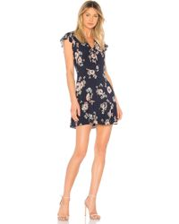 Cupcakes And Cashmere - Dalma Dress - Lyst