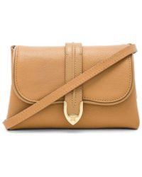 Sancia - The Vienne Mini Bag - Lyst