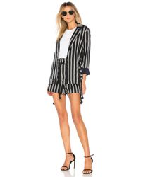 House of Harlow 1960 - X Revolve Holden Jacket - Lyst