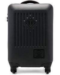 Herschel Supply Co. - Trade Carry-on - Lyst