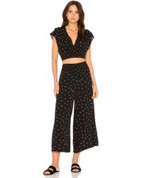 Free People - Nile River Set - Lyst