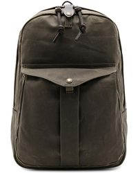 Filson - Journeyman Backpack - Lyst