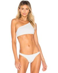 Cali Dreaming - Sombrero Bikini Top - Lyst