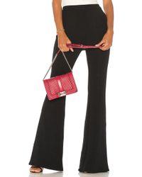 StyleStalker - Lumi Wide Leg Pant - Lyst