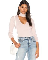 Finders Keepers - Ride Knit Jumper - Lyst