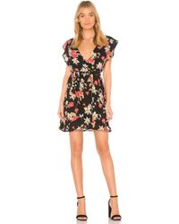 BB Dakota - Jack By Shakira Dress - Lyst